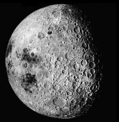164261_mesec-tamna-strana-viki_ff