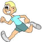 cartoon_kid_runner