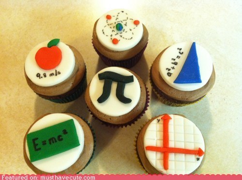 physics_cupcakes