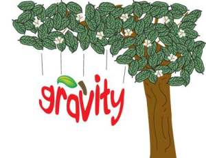 Gravity-logo-small