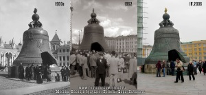moscow_back-to-the-future_image093