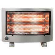 electric_heater