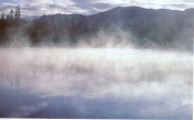 evaporation1