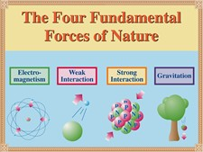 four_forces