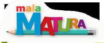 logotipGlavni