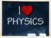 19056478-i-love-physics-written-on-a-chalkboard