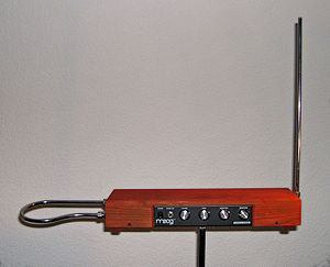 300px-Etherwave_Theremin_Kit