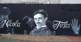 Grafiti - ulična umetnost - Page 19 A1a2poy