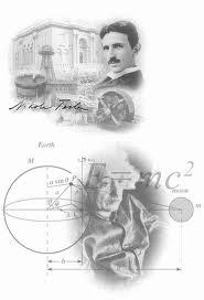 Бео(Градско) такмичење из физике 2013/14