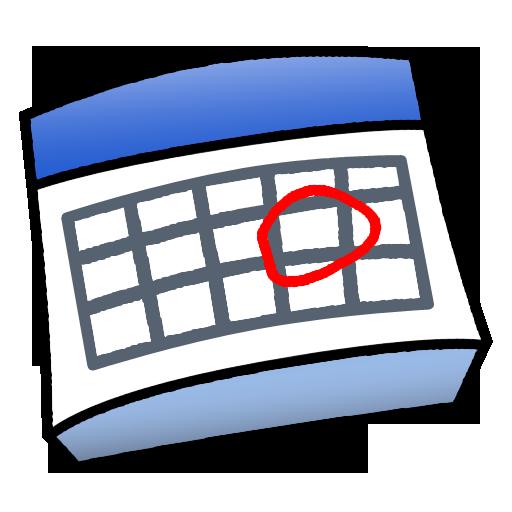 Календар за школску 2014/15. годину